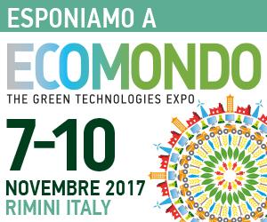 Tecnologia per l 39 ambiente raccolta differenziata arredo for Padana imballaggi