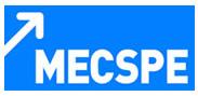mecspe 2014