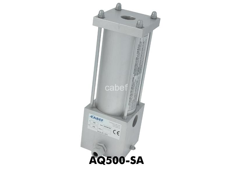 AQ500-SA