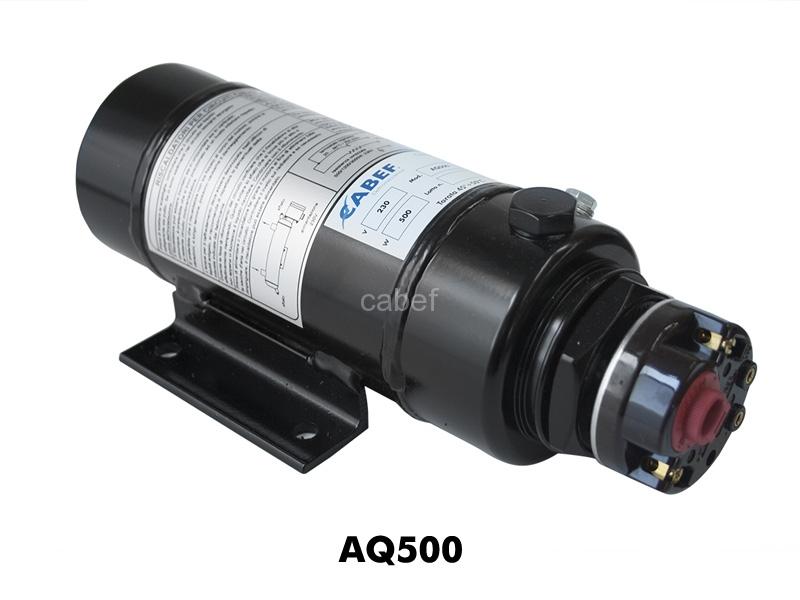 AQ500