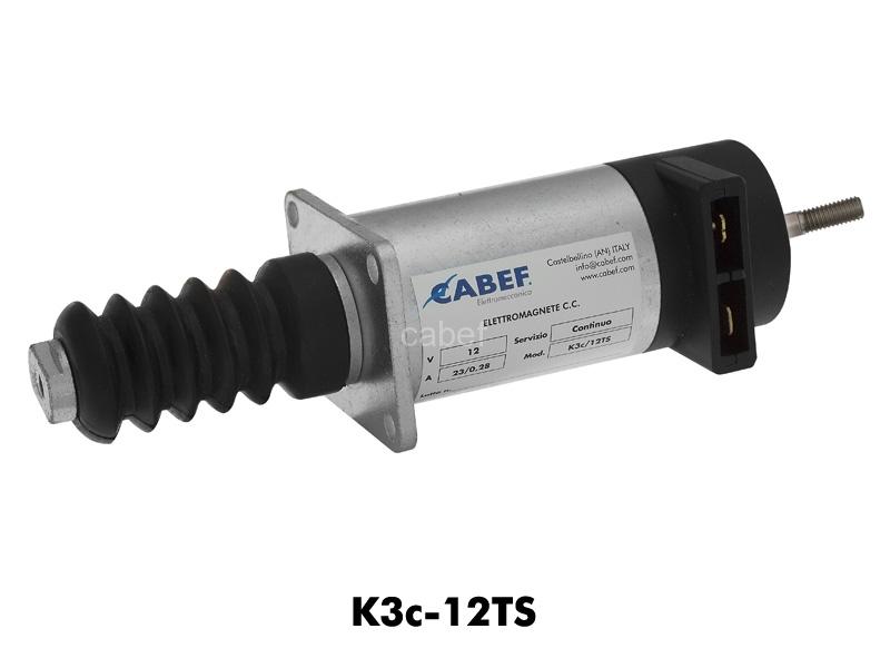 K3c-12TS