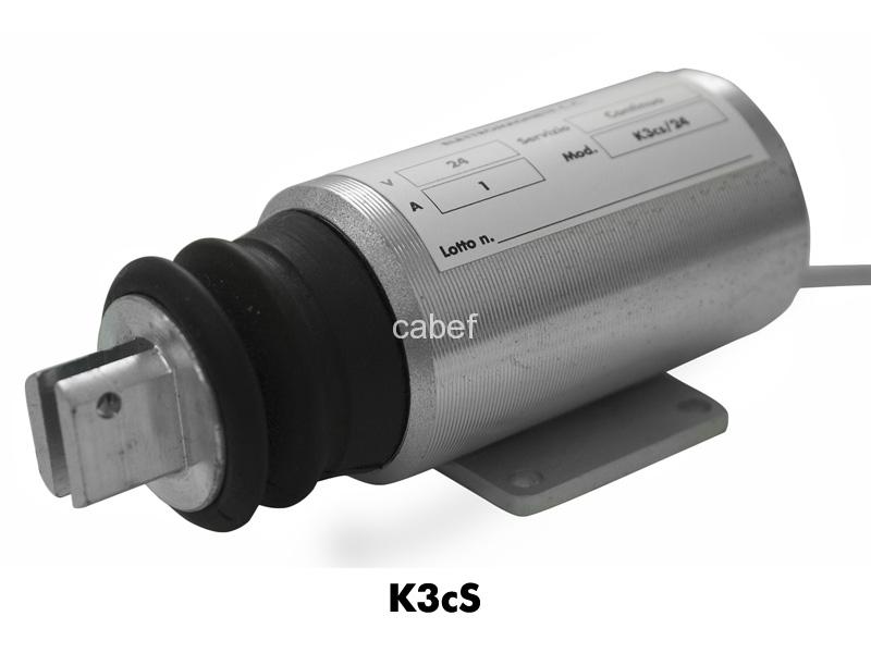K3cS_2