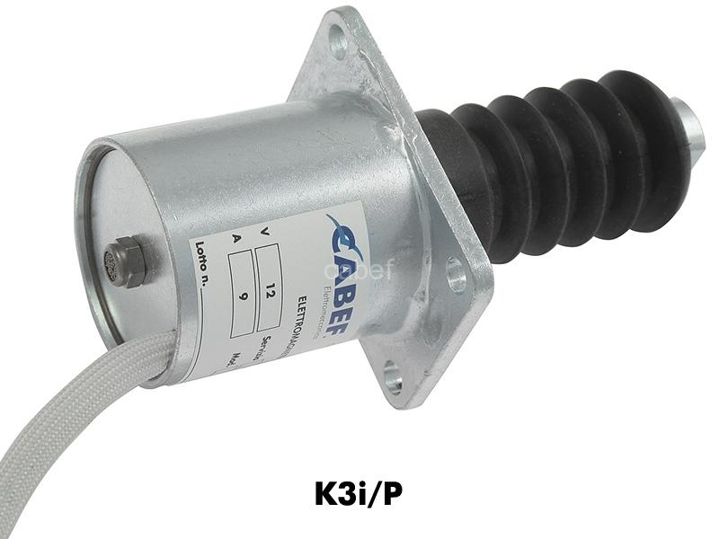 K3i-p1