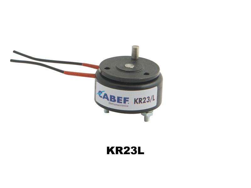 KR23L