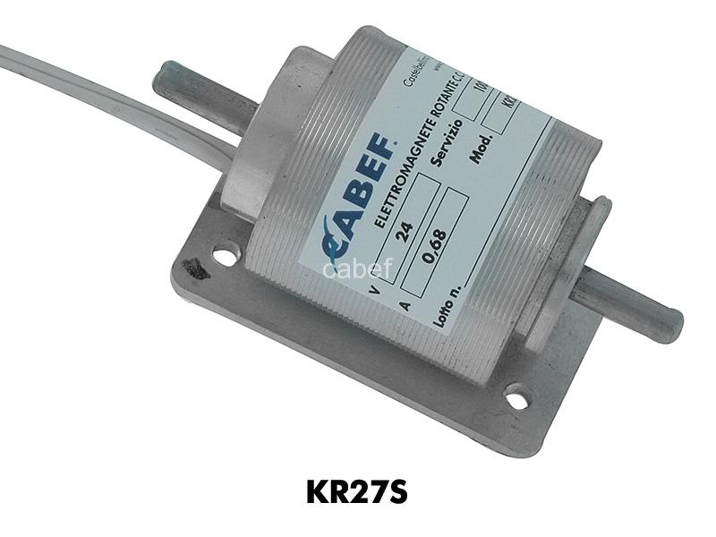 KR27S