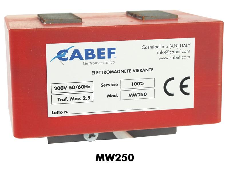 MW250_1