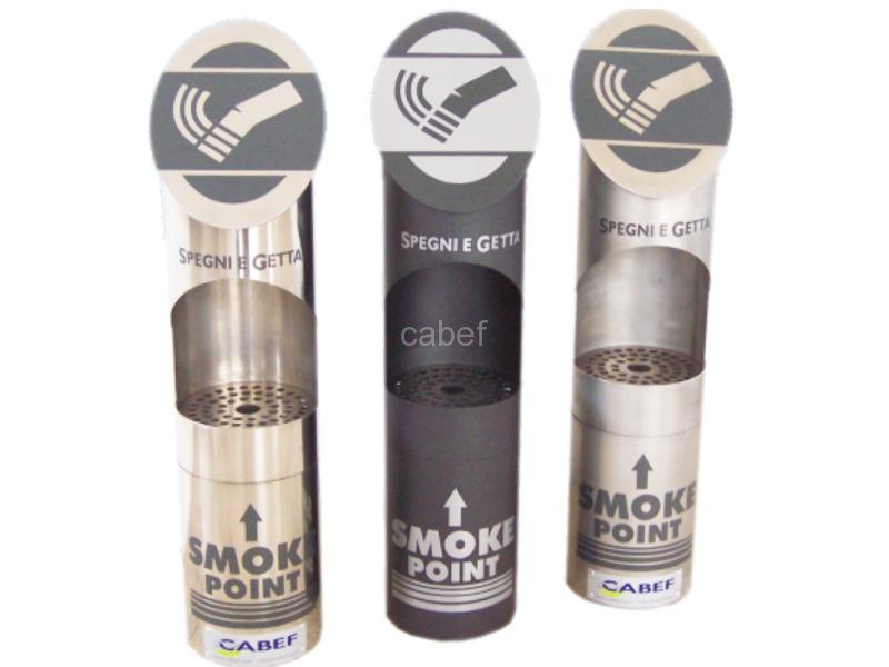 mini_smokepoint_gruppo