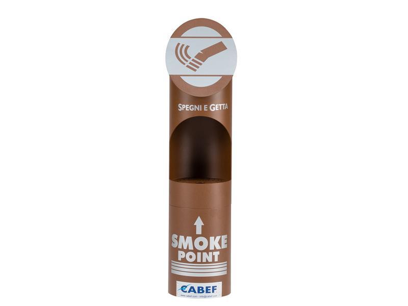smokepoint mini tortora1